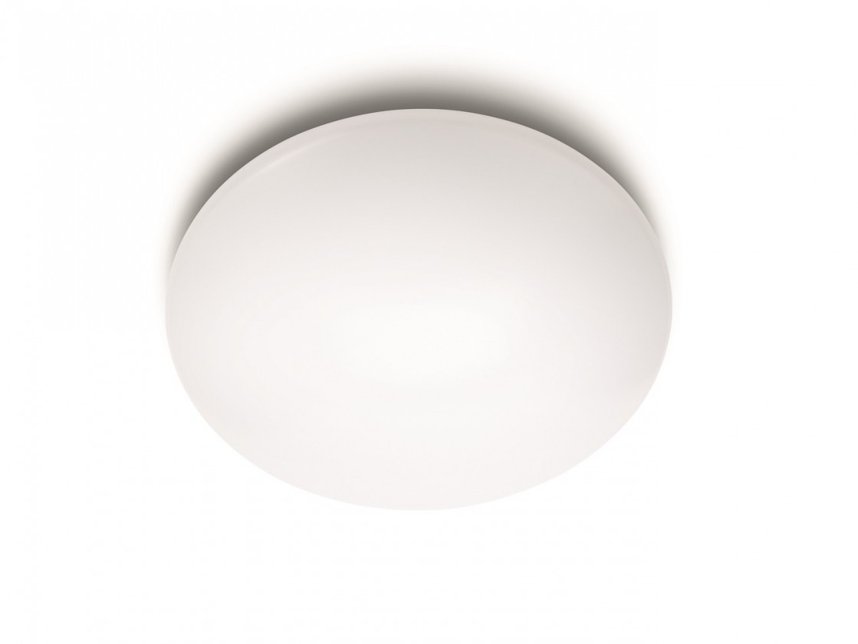 Mambo - Stropné osvetlenie LED, 38cm (biela)