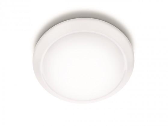 Mambo - Stropné osvetlenie LED, 40,4cm (biela)