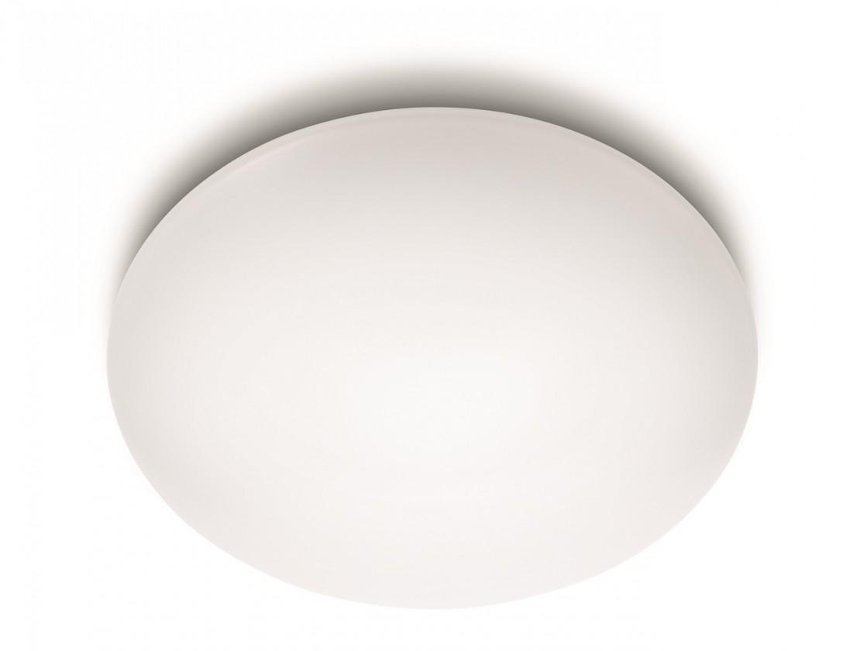 Mambo - Stropné osvetlenie LED, 50cm (biela)