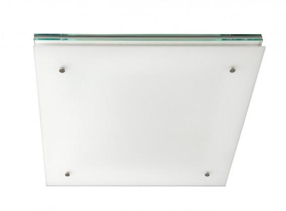 Mambo - Stropné osvetlenie R7s, 45cm (biela)