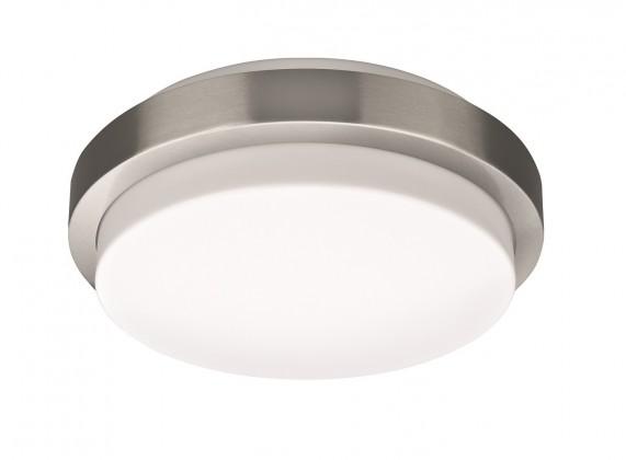 Mano - Vonkajšie osvetlenie E 27, 24cm (nerez)