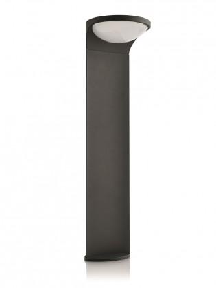 Mano - Vonkajšie osvetlenie LED, 16,05cm (antracit)