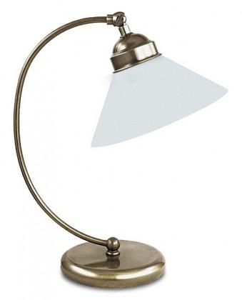 Marian - Lampičky, 2702 (bronzová/biela)