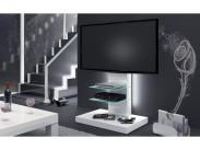 Marino - TV stolek s držákem