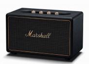 Marshall Acton černý - Multiroom