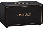 Marshall Stanmore čierný - Multi-room