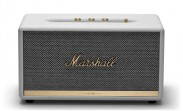 Marshall Stanmore II biely