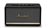 Marshall Stanmore II černý