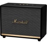 Marshall Woburn II černý