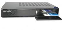 Mascom MC 4300HDCI