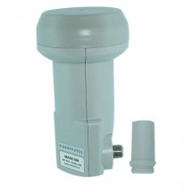 Mascom MCS02HD Single LNB 0.2dB