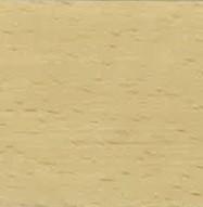 Masívne Elza 3 - Rám postele 200x180 (masív buk, morenie javor)