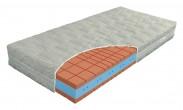 Matrac Biorytmic Stretch (90x200x23 cm)