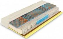 Matrac Pocket King - 90x200x24 - II. akosť