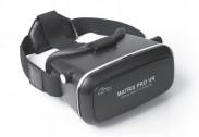 Matrix Pro VR brýle pro virtuální realitu MT5510