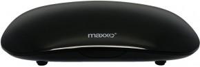 Maxxo DVB-T2 Android Box 4K Ultra HD POUŽITÉ, NEOPOTREBOVANÝ TOVA