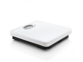 Mechanická osobná váha LAICA PS2013