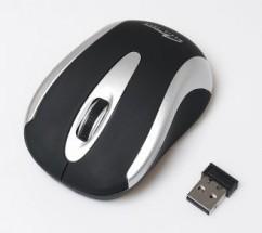 Media-Tech MT-1098K, čierna