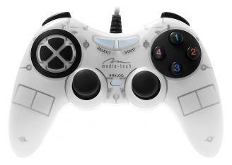 Media-Tech MT-1507 Corsair II