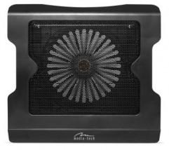 Media-Tech MT-2656 chladicí podložka ROZBALENO