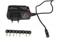 Media-Tech MT-6267 univerzálny adaptér