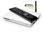 Media-Tech MT-Engage HQ PRO 7001 ROZBALENO