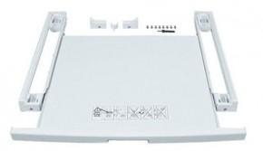 Medzikus práčka-sušička s výsuvom Bosch WTZ11400