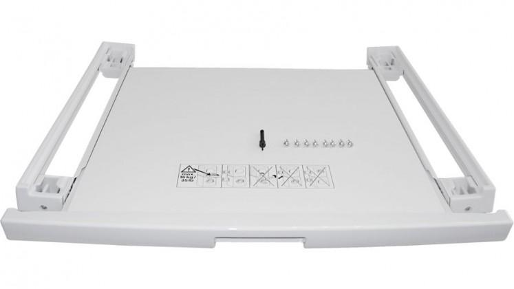 Medzikusy práčka - sušička  Bosch WTZ11300