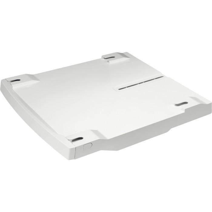 Medzikusy práčka - sušička Medzikus medzi práčku a sušičku Electrolux STA8GW
