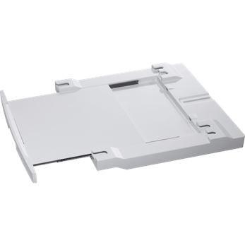 Medzikusy práčka - sušička Medzikus medzi práčku a sušičku s výsuvom AEG SKP11GW
