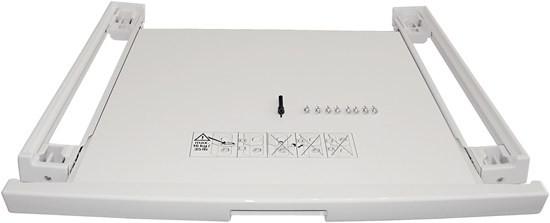 Medzikusy práčka - sušička Medzikus medzi práčku a sušičku s výsuvom Bosch WTZ11300