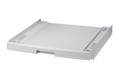 Medzikusy práčka - sušička Medzikus práčka-sušička Samsung SKK-DD