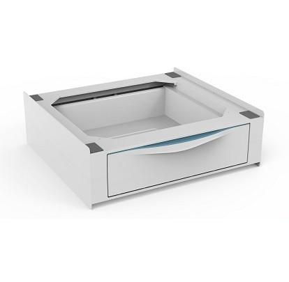 Medzikusy práčka - sušička Medzikus s výsuvnou zásuvkou Meliconi 656103