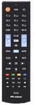 Meliconi 808005 TLC1 dál.ovladač Samsung