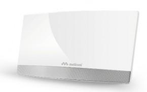 Meliconi AT 55 elegantná anténa so zosilovačom signálu TV