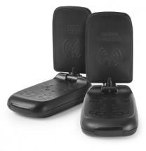 Meliconi AV 100 MINI bezdrôtový vysielač