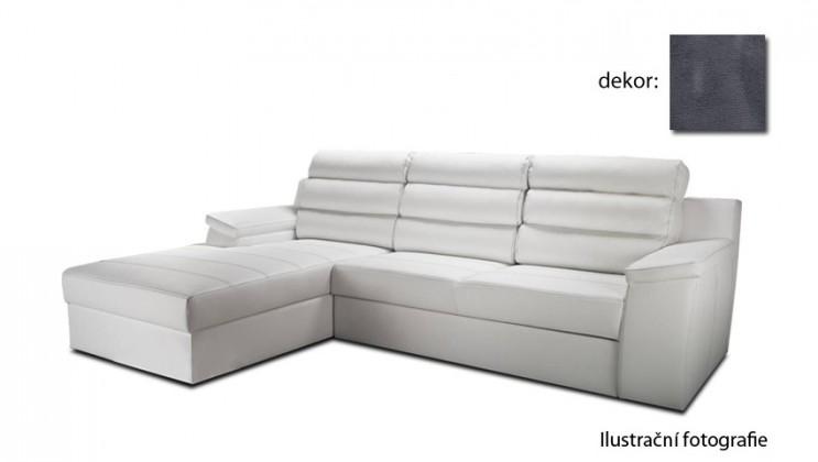Merano-ľavá(1A426)
