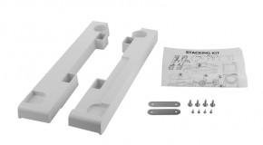 Mezikus pračka-sušička standartní WSK1102