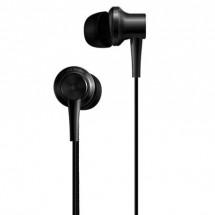 Mi ANC&Type-C In-Ear Earph,Blck