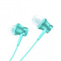 Mi In-Ear Headphones Basic (Blue)