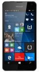 Microsoft Lumia 650 Dual SIM, čierna POUŽITÝ, NEOPOTREBOVANÝ