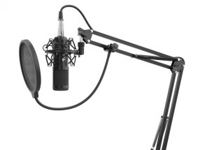 Mikrofón Genesis Radium 300 (NGM-1695)
