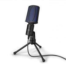 Mikrofón Hama uRage Stream 100 186017