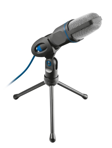 Mikrofón Mikrofon Mico USB