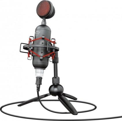 Mikrofón Mikrofón Trust GXT 244 Buzz