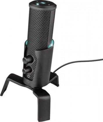 Mikrofón Mikrofón Trust GXT 258 Fyru