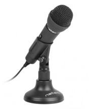 Mikrofón Natec Adder (NMI-0776)