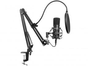 Mikrofón Sandberg Streamer Kit 126-07