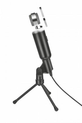 Mikrofón Stolní mikrofon Madell Desk 21672