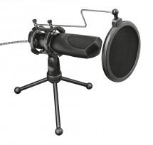Mikrofón Trust GXT 232 Mantis